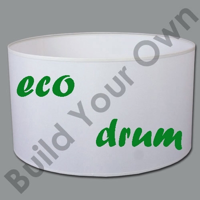Eco XL Drum Shade
